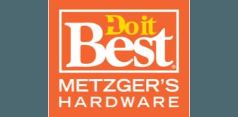 Metzger's Hardware