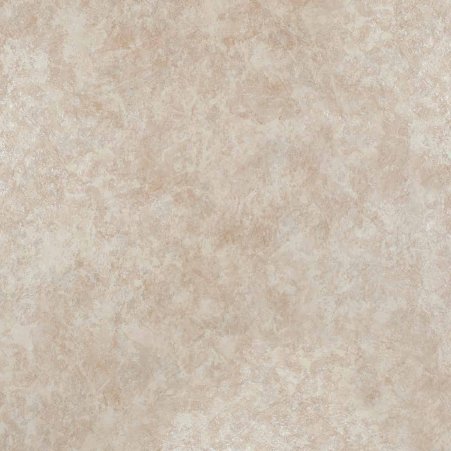 Global Product Sourcing Trend Textures 4 Ft. x 8 Ft. x 2.7 mm Bordeaux Beige Wall Paneling Image 1