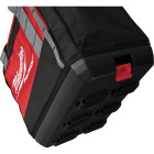 Milwaukee PACKOUT 3-Pocket 15 In. Tool Bag Image 2