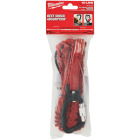 Milwaukee 10 Lb. Extended Reach Locking Tool Lanyard Image 2