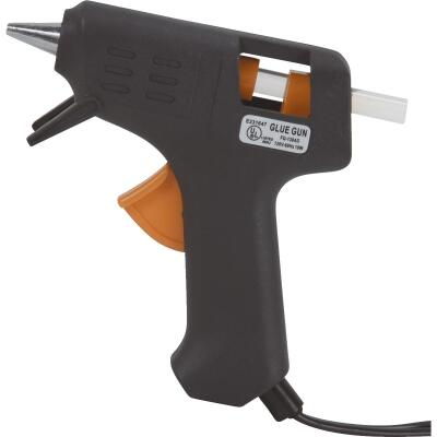 Do it Mini Single-Temperature Glue Gun