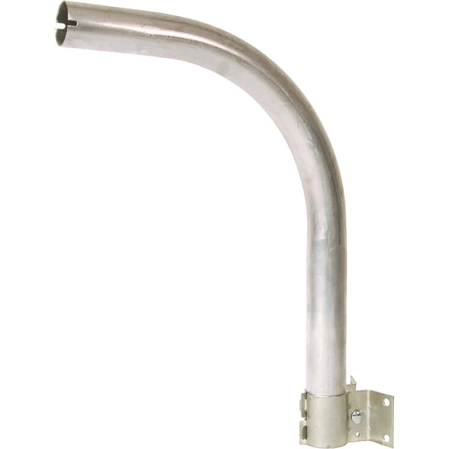 All-Pro 24 In. Aluminum Mounting Arm Image 1