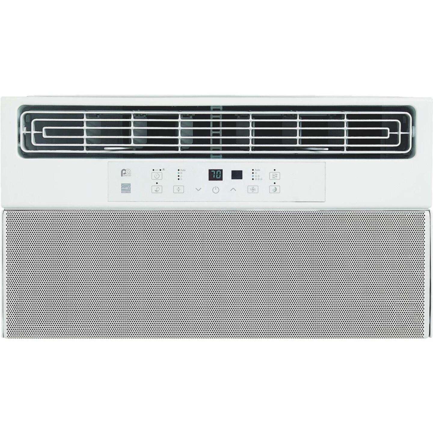 Perfect Aire 8000 BTU 250 Sq. Ft. Quiet Window Air Conditioner Image 1