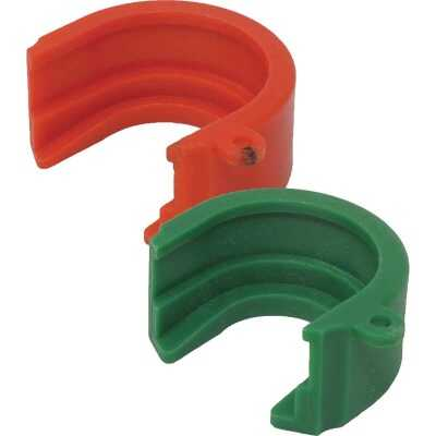 Southwire SimPush 1/2 In. & 3/4 In. Push-To-Install Non-Metallic & PVC Conduit Removal Tool