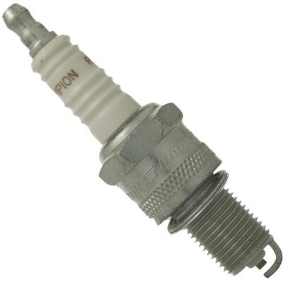 Champion RN14YC Copper Plus Automotive Spark Plug
