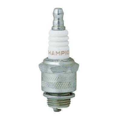 Champion J19LM Copper Plus Small Engine Spark Plug