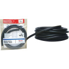 Thermoid 1/2 In. ID x 50 Ft. L. Bulk Auto Heater Hose Image 1