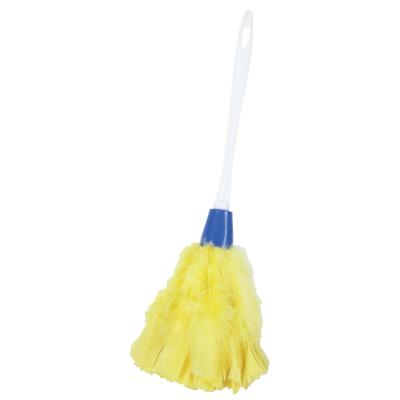 Ettore Feather Duster