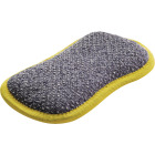 E-Cloth 3.25 In. x 6 In. Washing Up Cleansing Pad Image 1