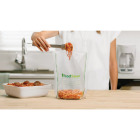 FoodSaver Easy Fill Gal. Vacuum Sealer Bags (10 Count) Image 2