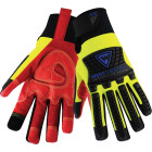 West Chester Protective Gear R2 Performance Series Men's Medium Synthetic Work Glove Image 1
