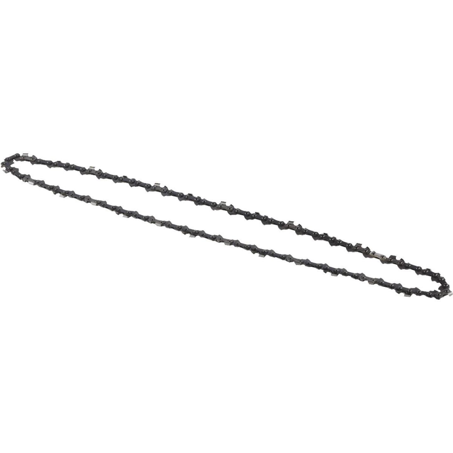Oregon S54 16 In. Chainsaw Chain Image 3