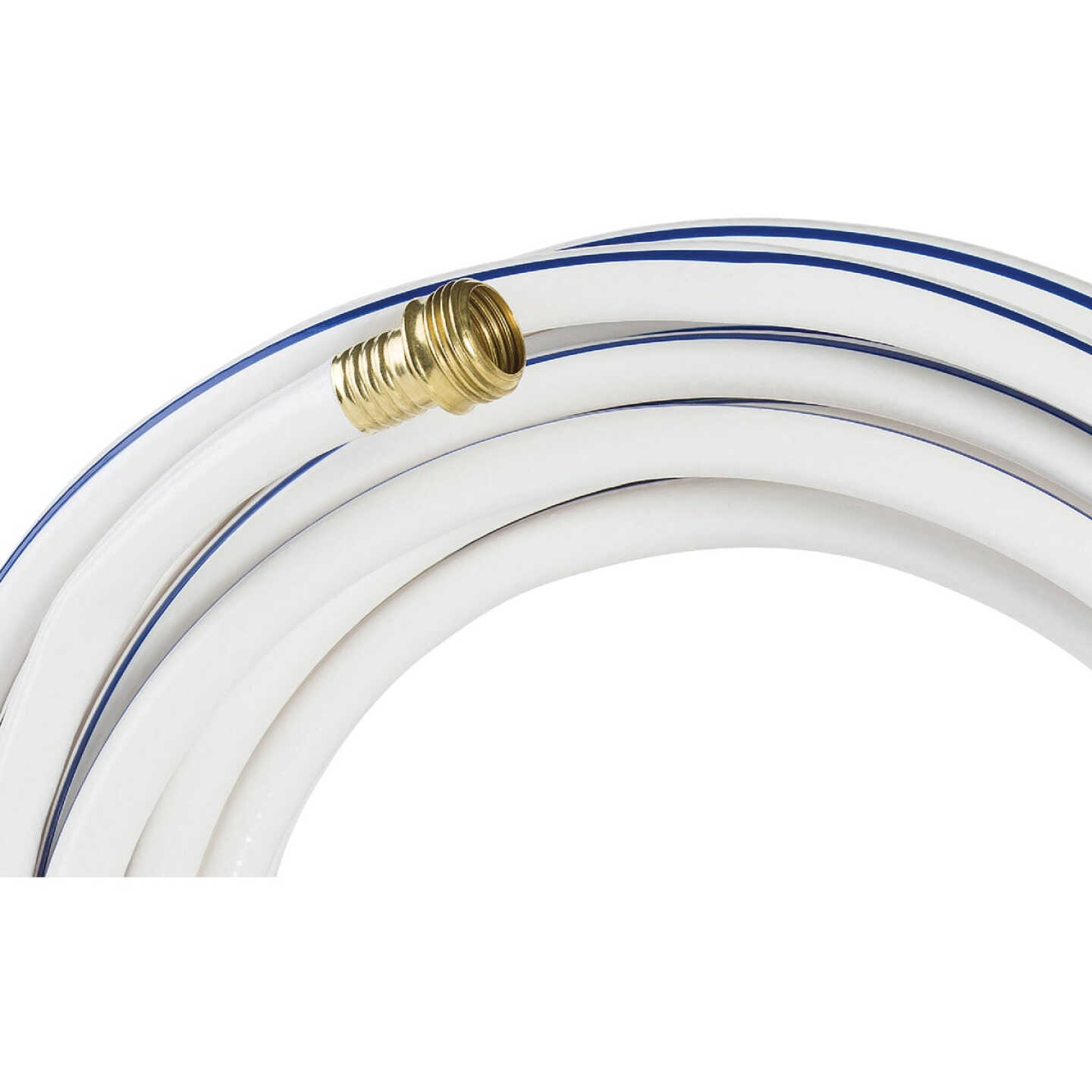 Element RV&Marine 5/8 In. Dia. x 50 Ft. L. Drinking Water Safe Hose Image 3
