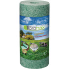 Gro Trax Quick-Fix 50 Sq. Ft. Coverage Bermuda/Rye Mixture Grass Seed Roll Image 1