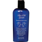 Two Old Goats 4 Oz. Essential Oil Pain-Relieving Lotion Image 1