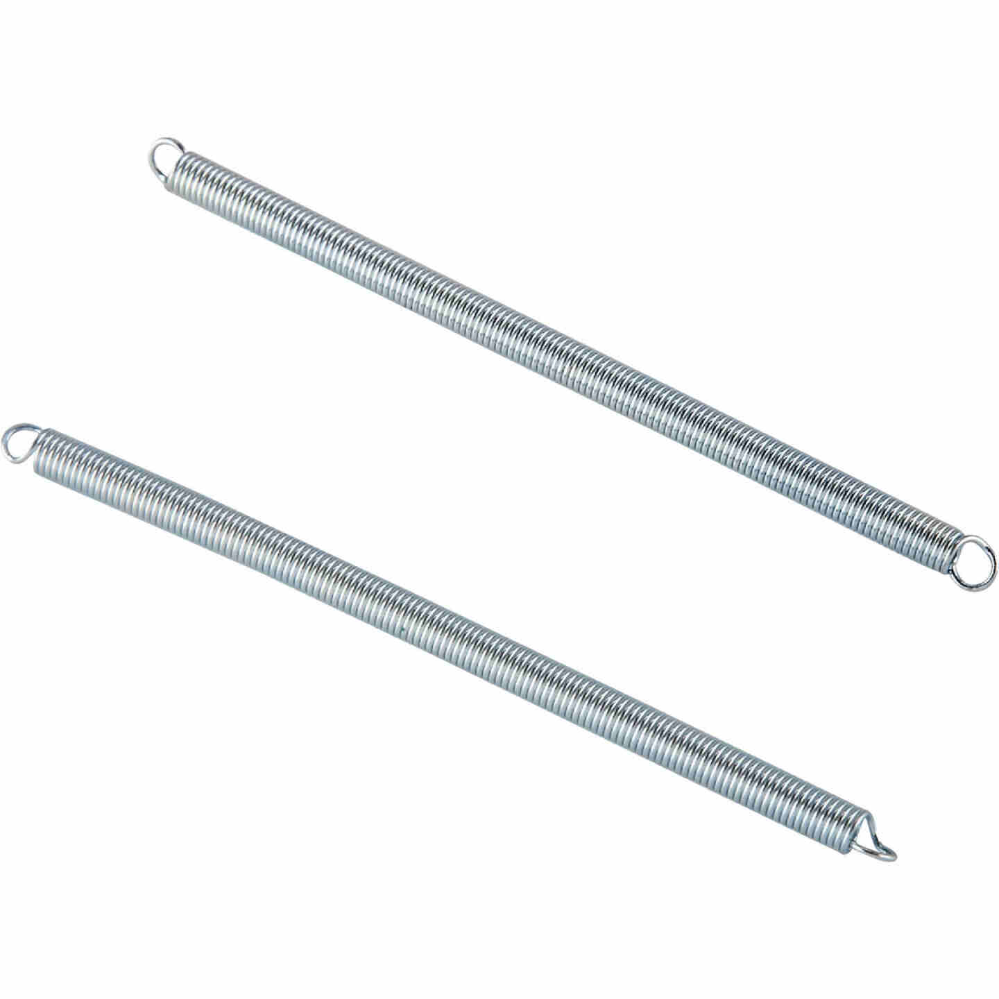 Century Spring 2-7/8 In. x 3/4 In. Extension Spring (2 Count) Image 1