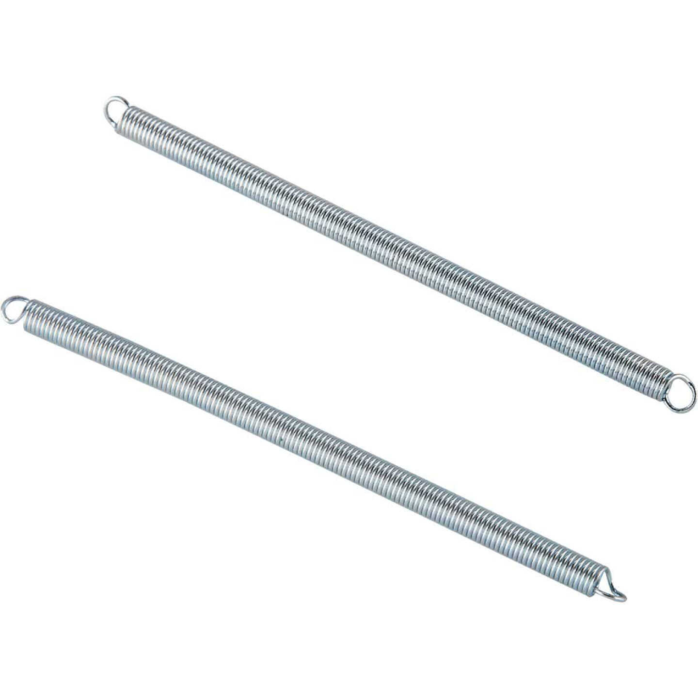 Century Spring 5 In. x 1/4 In. Extension Spring (2 Count) Image 1
