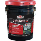 Black Jack Drive-Maxx 700 5 Gal. 7 Yr. Fast Dry Filler and Sealer Image 1