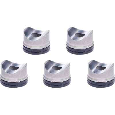Graco RAC X One Seal Airless Spray Tip Gasket (5 Pack)
