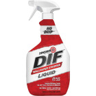 Zinsser DIF 32 Oz. Liquid Wallpaper Stripper Image 1