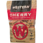 Western 2 Lb. Cherry Wood Smoking Chips Image 5
